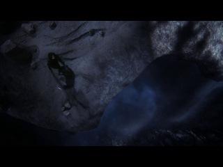 Однажды в сказке 2 сезон 20 серия Кубик в кубе