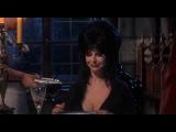 Эльвира: Повелительница тьмы 2 (Elvira's Haunted Hills)